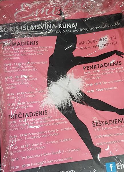 plakatas59.jpg