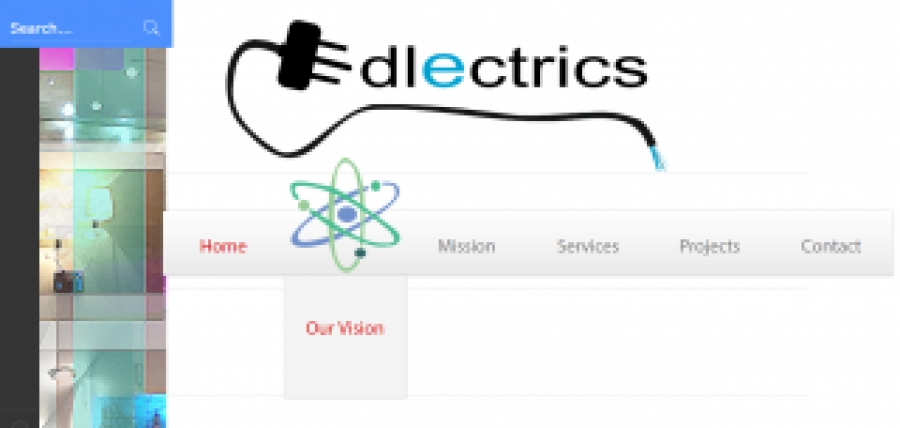 edlectrics.co.uk