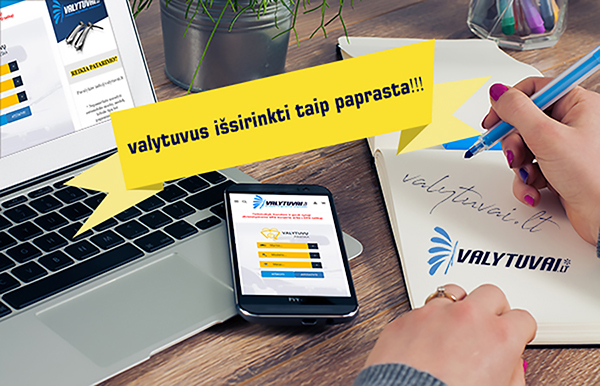 plakatas32.jpg