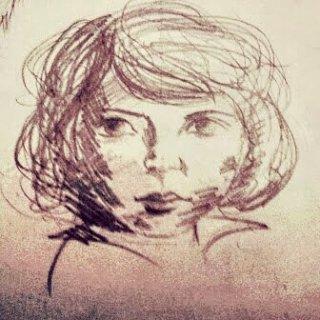 maza_mergaite.jpg